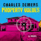Property Values