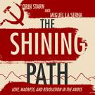 The Shining Path