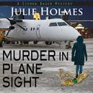 Murder in Plane Sight