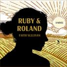Ruby and Roland