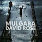 Mulgara