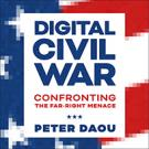 Digital Civil War