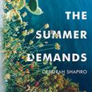 Summer Demands