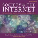 Society and the Internet, 2nd Edition