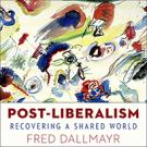 Post-Liberalism