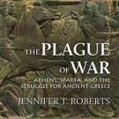 The Plague of War