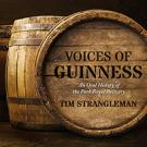 Voices of Guinness