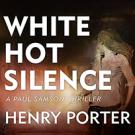 White Hot Silence