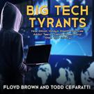 Big Tech Tyrants