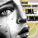 Lima :: Limon