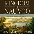 Kingdom of Nauvoo
