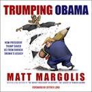 Trumping Obama