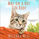 Mac on a Hot Tin Roof