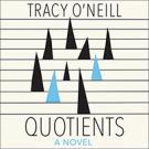 Quotients
