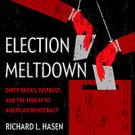 Election Meltdown