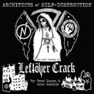 Architects of Self-Destruction