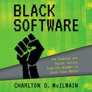 Black Software