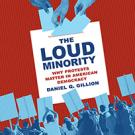 The Loud Minority
