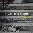 The Voucher Promise