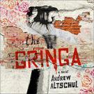 The Gringa