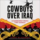 Cowboys Over Iraq