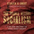 The People Versus Socialism