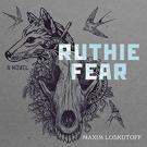 Ruthie Fear