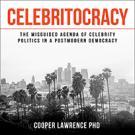 Celebritocracy