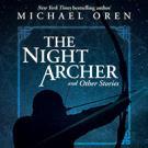 The Night Archer
