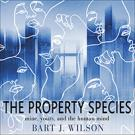 The Property Species