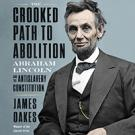 The Crooked Path to Abolition
