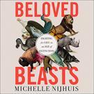 Beloved Beasts