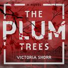 The Plum Trees