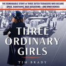 Three Ordinary Girls