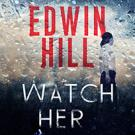 Watch Her