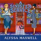 A Sinister Service