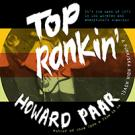 Top Rankin'