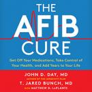The A-Fib Cure