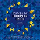 Politics in the European Union, Fifth Edition