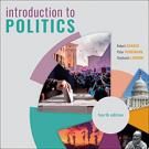 Introduction to Politics 4th Edition