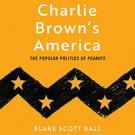 Charlie Brown's America