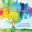 Healing Ourselves Whole