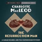 The Resurrection Man