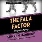 The Fala Factor