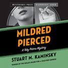 Mildred Pierced