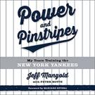 Power and Pinstripes