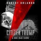 Citizen Trump