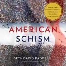 American Schism